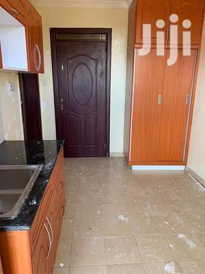 To Let Dsq,/Bedsitter Available at Lavington Nairobi Kenya | Houses & Apartments For Rent for sale in Nairobi, Lavington