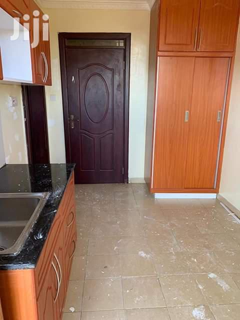 To Let Dsq,/Bedsitter Available at Lavington Nairobi Kenya