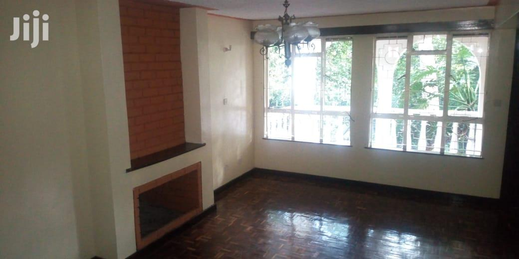 To Let Dsq,/Bedsitter Available at Lavington Nairobi Kenya | Houses & Apartments For Rent for sale in Lavington, Nairobi, Kenya