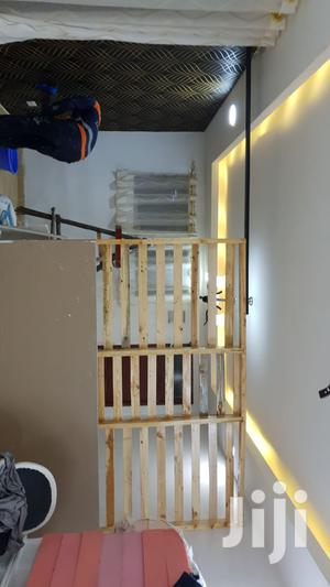 Interior Design. Gypsum Ceiling Designs , Painting And Interior Decor | Other Services for sale in Kajiado, Ngong