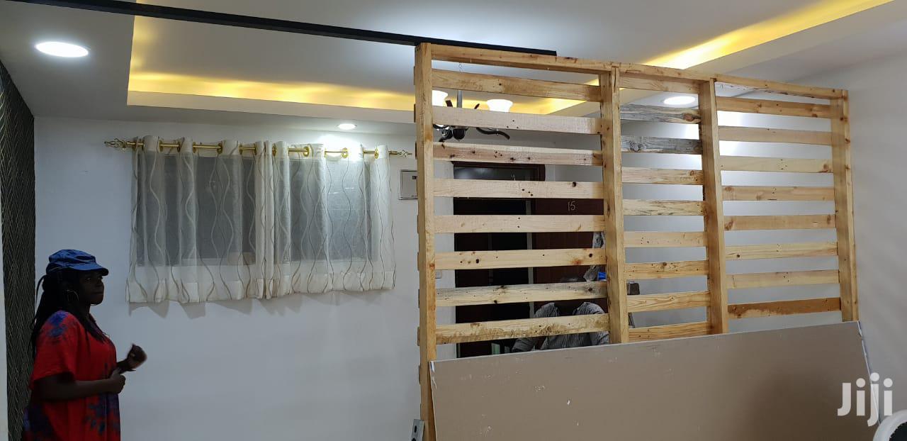 Archive: Interior Design. Gypsum Ceiling Designs , Painting And Interior Decor