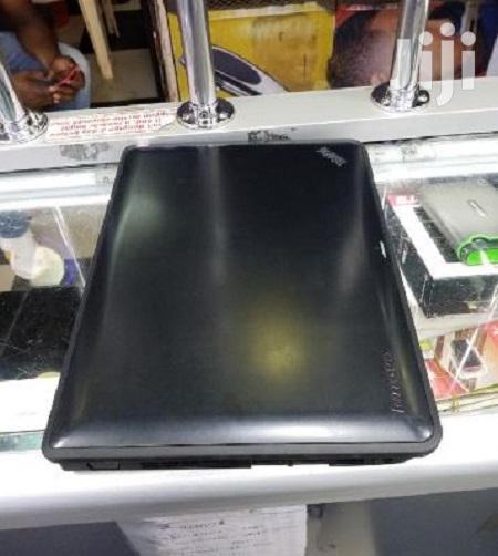 Laptop Lenovo 4GB Intel 320GB | Laptops & Computers for sale in Nairobi Central, Nairobi, Kenya