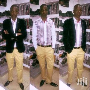 Bar Man Atender Or Wines& Spirit Cashier   Other CVs for sale in Mombasa, Kisauni