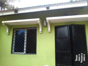 Morgage Allowed | Houses & Apartments For Sale for sale in Mombasa, Kisauni