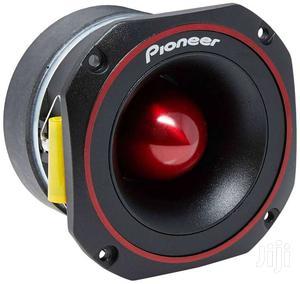 Pioneer Tweeter Ts-b350pro