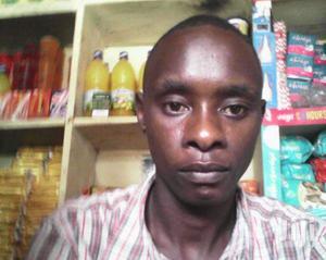 Looking For A Job   Other CVs for sale in Mombasa, Tononoka