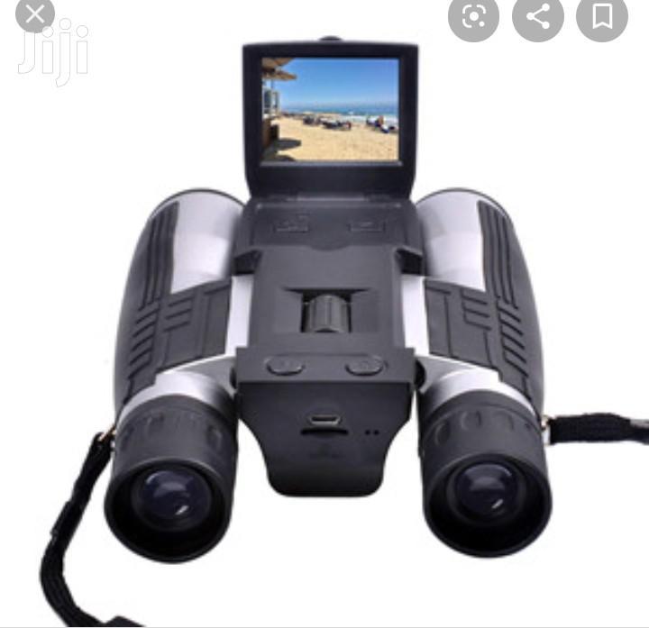 Binoculars | Camping Gear for sale in Township C, Kiambu, Kenya