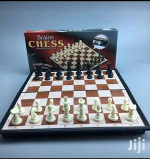 Chess Game   Books & Games for sale in Nairobi, Nairobi Central
