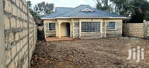 Ongata Rongai 3 Bedroom House to Let