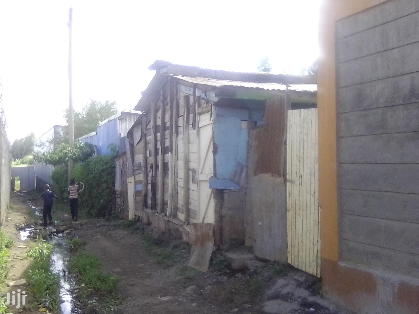 Plot For Sale   Land & Plots For Sale for sale in Waithaka, Dagoretti, Kenya