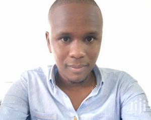Stephen Ontita | Accounting & Finance CVs for sale in Mombasa, Kisauni