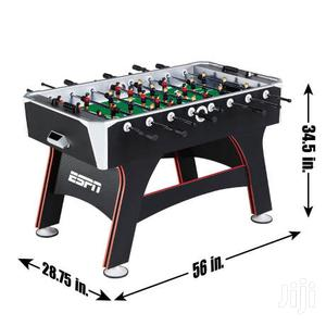 Xmas Sale! Foosball Soccer Table   Sports Equipment for sale in Nairobi, Karen