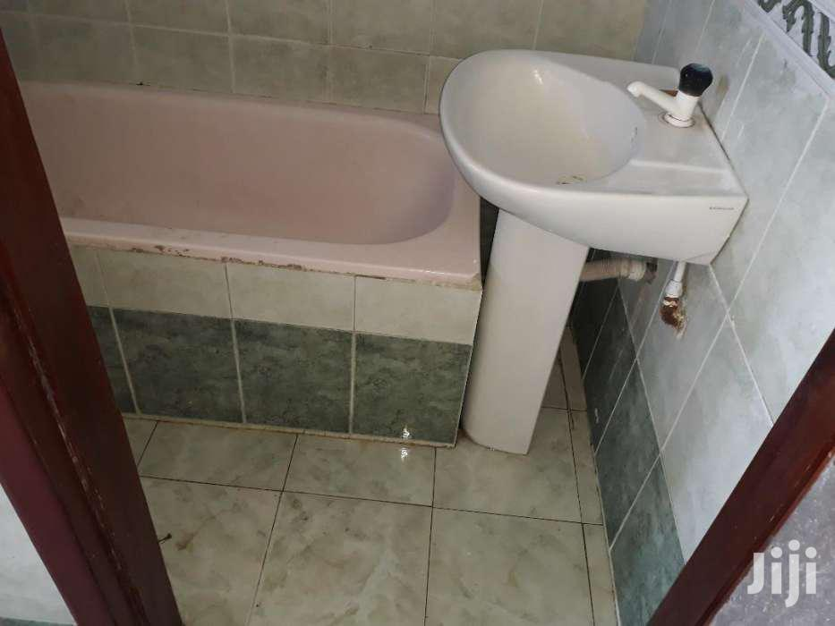 Nyali- Executive Bedsitter For Rent On The Mainroad Near Nyali Cinemax | Houses & Apartments For Rent for sale in Nyali, Mombasa, Kenya