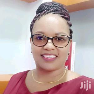 Clerical & Administrative CV | Clerical & Administrative CVs for sale in Embu, Mwea