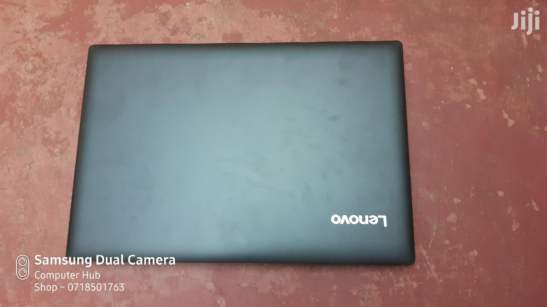 New Laptop Lenovo IdeaPad 320 4GB Intel Core i5 HDD 1T | Laptops & Computers for sale in Nairobi Central, Nairobi, Kenya
