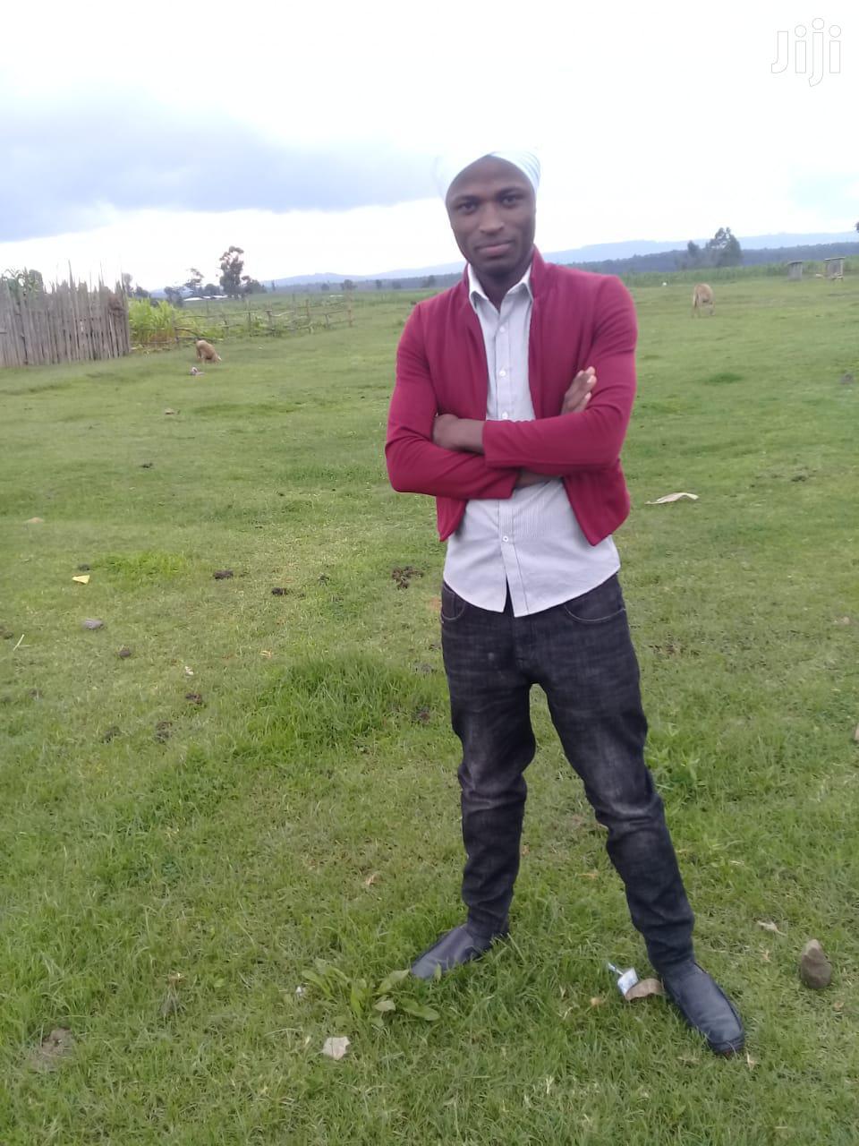 Driver | Driver CVs for sale in Nakuru East, Nakuru, Kenya