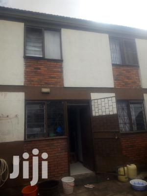 BURUBURU 3bedroom Maisonette With Title Deed , Stone Fence | Houses & Apartments For Sale for sale in Makadara, Harambee