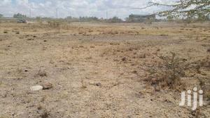 10 Acres for Sale   Land & Plots For Sale for sale in Machakos, Athi River