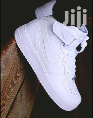 Original Nike Airforce Sneakers   Shoes for sale in Nairobi, Nairobi Central