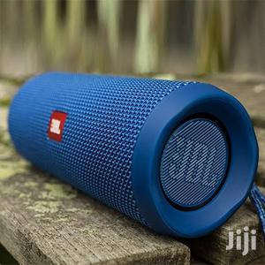 Don't Miss Out On Latest Jbl Bluetooth Speaker   Audio & Music Equipment for sale in Nairobi, Nairobi Central
