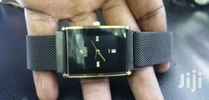 Quality Rado Gents Watch | Watches for sale in Nairobi, Nairobi Central