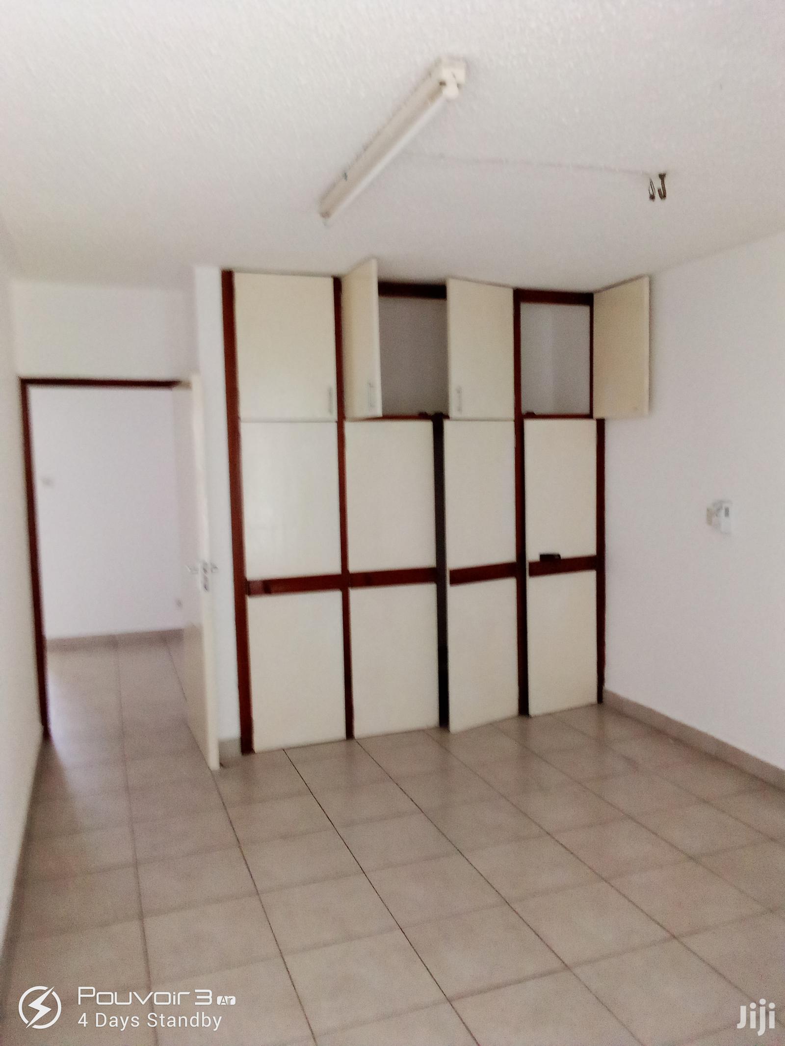 3 Bedroom Duplex Nyerere Avenue   Houses & Apartments For Sale for sale in Mvita, Mombasa, Kenya
