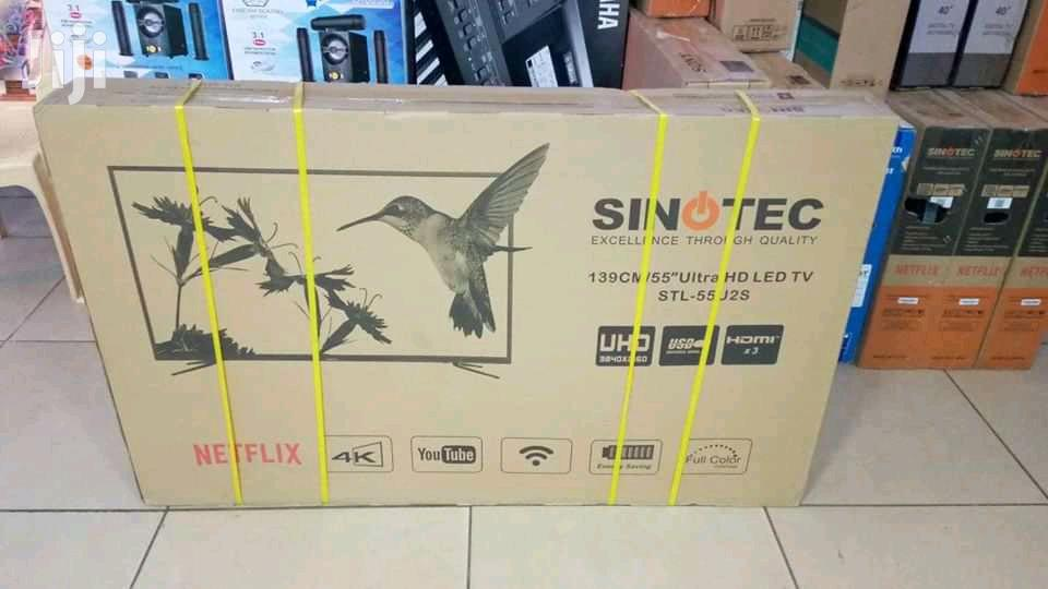 Archive: Sinotec Tvs Best Prices Available
