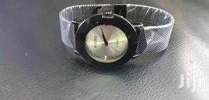 Rado Quality Gents Watch | Watches for sale in Nairobi, Nairobi Central