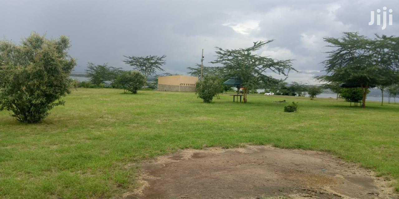 Prime Plot in Elementaita-1.25 Acres.   Land & Plots For Sale for sale in Elementaita, Nakuru, Kenya
