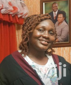 Nutritionists | Healthcare & Nursing CVs for sale in Nairobi, Langata