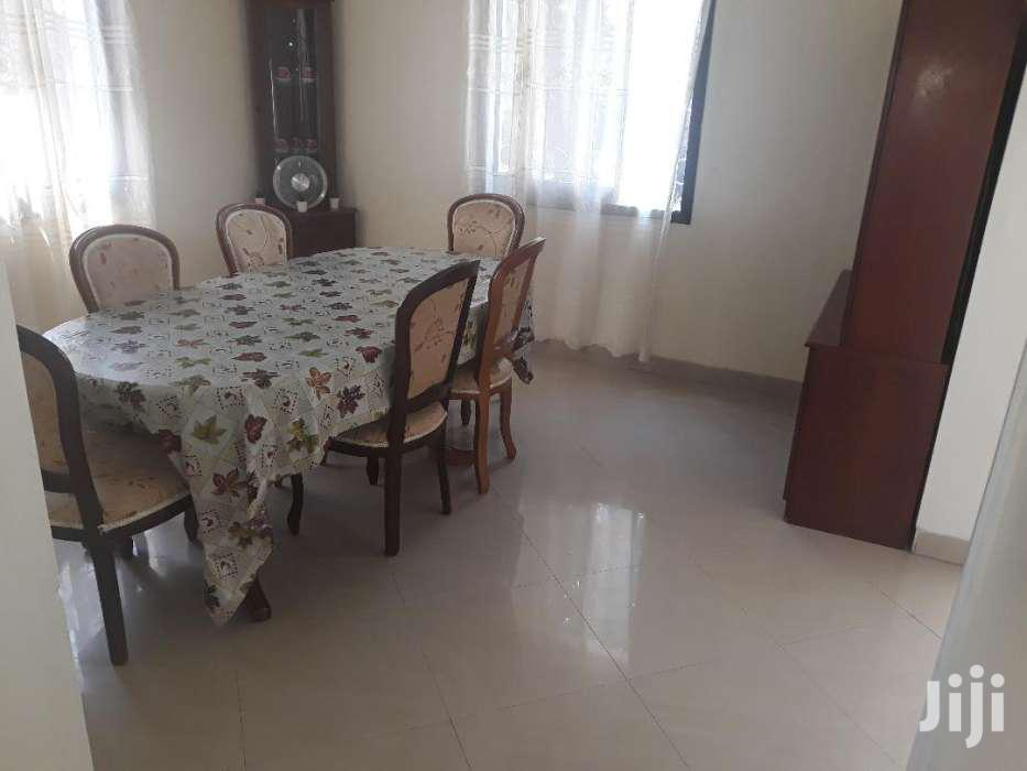 NYALI - OUTSTANDING 4 BEDROOM VILLA OWN COMPOUND With POOL And GARDEN | Houses & Apartments For Sale for sale in Nyali, Mombasa, Kenya