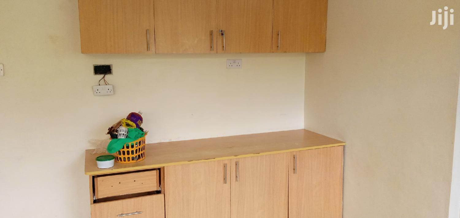 Archive: Nice Three Bedrooms House For Rent