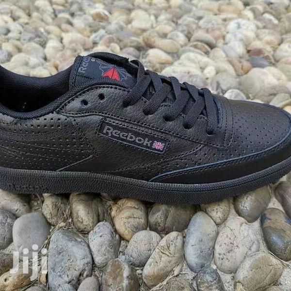 Reebok Sneakers in Nairobi