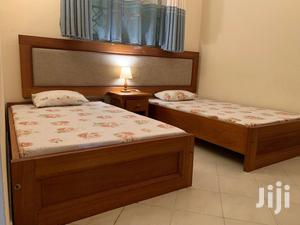 To Let Three Bedroom Fully Furnished Apartment in Bamburi