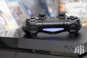 Ps4 Pre Owned 500 Gb   Video Game Consoles for sale in Nairobi, Nairobi Central