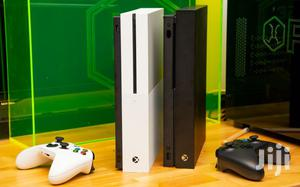 Xbox One S 1tb Storage New   Video Game Consoles for sale in Nairobi, Nairobi Central