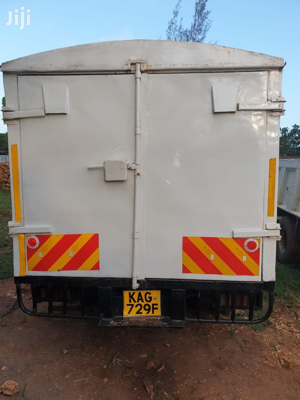 Toyota Dyna For Sell | Trucks & Trailers for sale in Ukunda, Kwale, Kenya