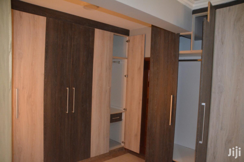 3 Bedroom for Sale in Kileleshwa   Houses & Apartments For Sale for sale in Kileleshwa, Nairobi, Kenya