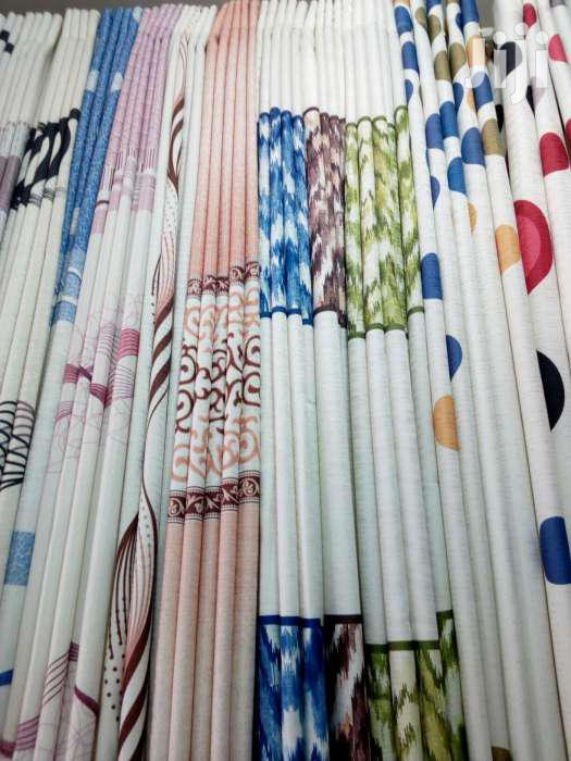 Archive: DESIGNERS Windows And Door Curtains Free Delivery.