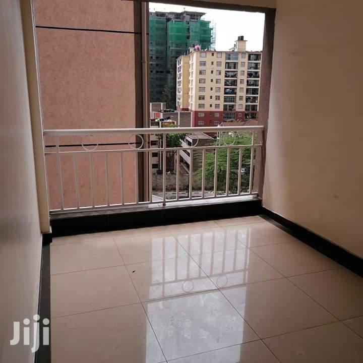 Spacious 2 Br Newly Built Apartment to Let in Kilimani | Houses & Apartments For Rent for sale in Kilimani, Nairobi, Kenya