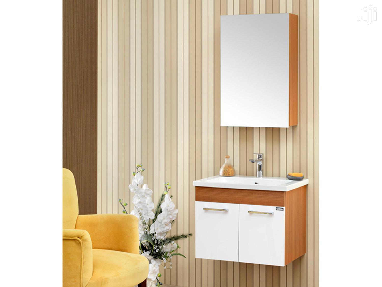 Bathroom Cabinets In Kilimani Furniture Ctm Kenya Jiji Co Ke