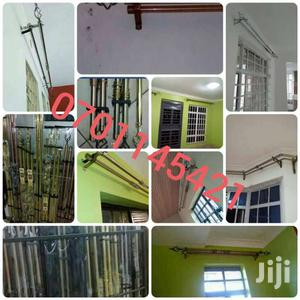Curtains Rods | Home Accessories for sale in Nairobi, Parklands/Highridge