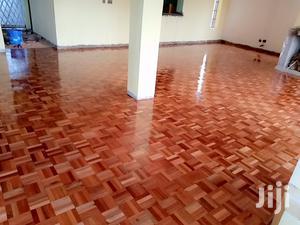 Floor Sanding   Building Materials for sale in Nairobi, Karen