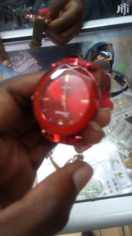 Ladies Watches | Watches for sale in Embakasi, Nairobi, Kenya