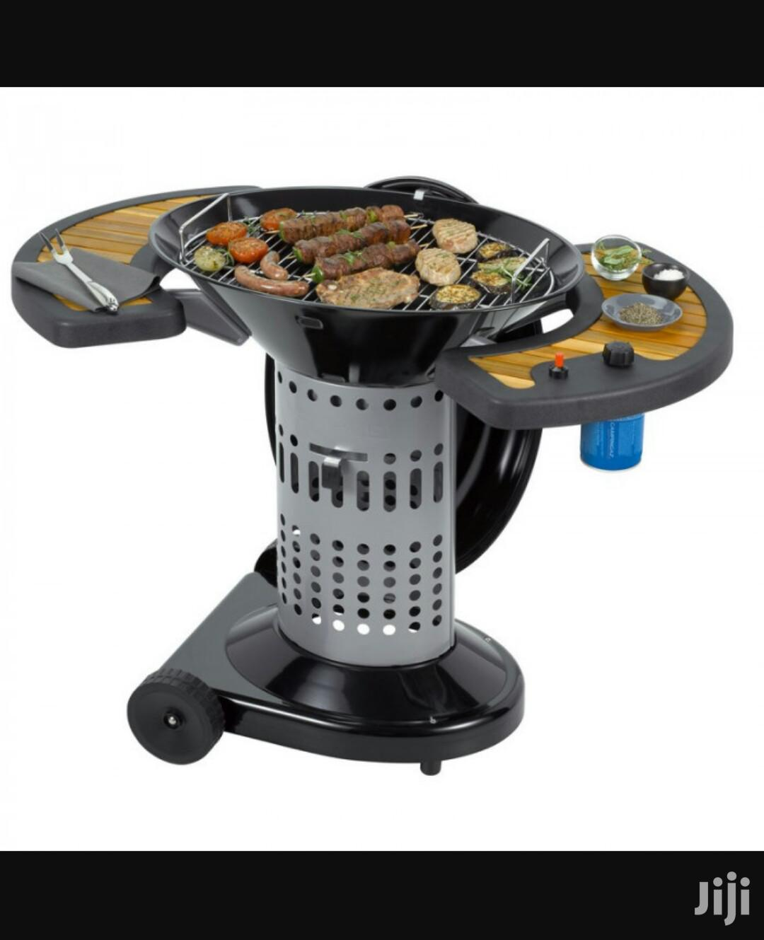 End Year Sale! BBQ Grills