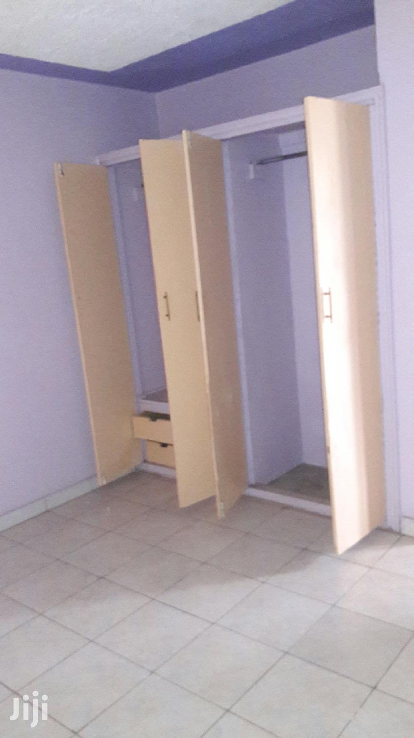 Archive: One Nedroom House
