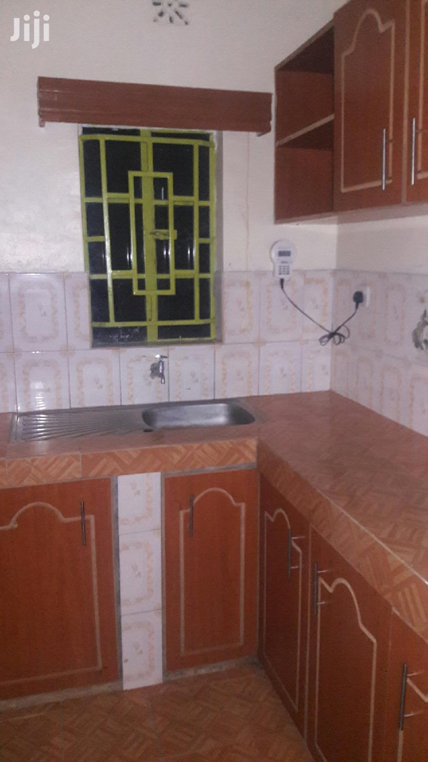 Archive: Its A Well Maintained House Located In Ongata Rongai