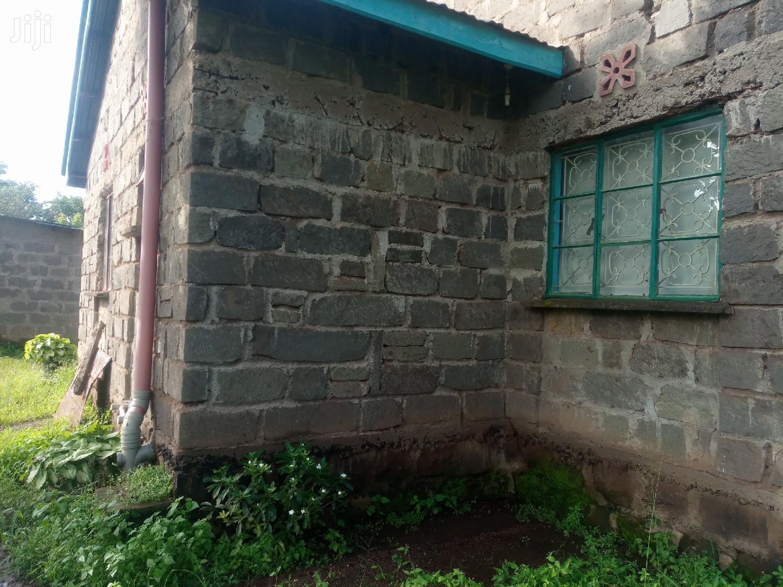 Plot For Sale | Houses & Apartments For Sale for sale in Thika, Kiambu, Kenya