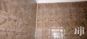 Tile Fittings   Building Materials for sale in Nairobi, Karen