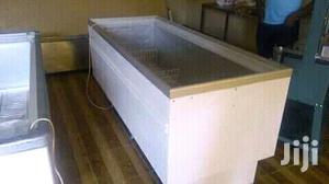 Second Hand Chest Freezer | Kitchen Appliances for sale in Migori, Central Sakwa (Awendo)